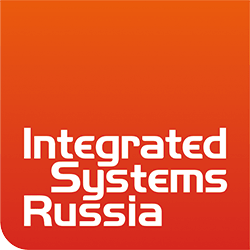 ISE Russia
